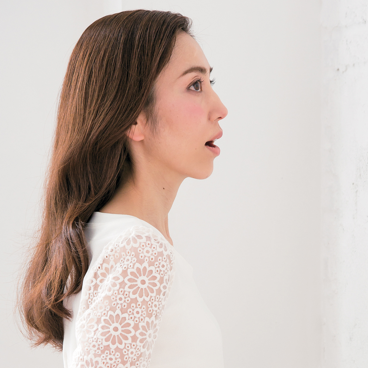 たった5分の「ZEN呼吸」で幸せホルモン活発化