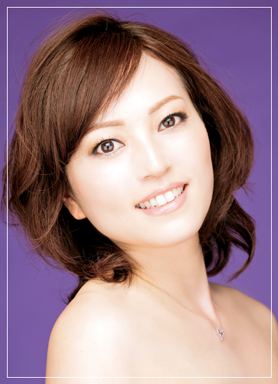 稲垣洋子さん