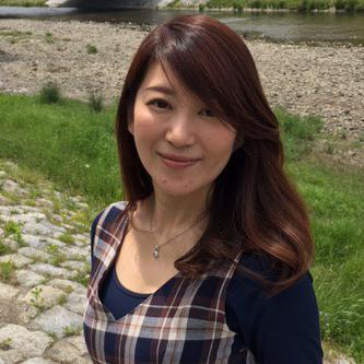 第8回グランプリ村田優美さんの美魔コンまでの道のり<応募〜書類選考>
