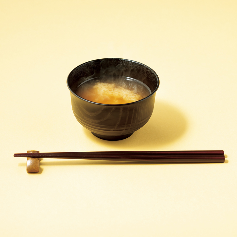 みそ湯・きゅうり・おから・ヨーグルトですぐやせてもう二度と太らない!