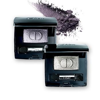 promo code 16d0f 16916 Dior ディオールショウ モノ 7月6日発売 | 美ST ONLINE | 美しい ...