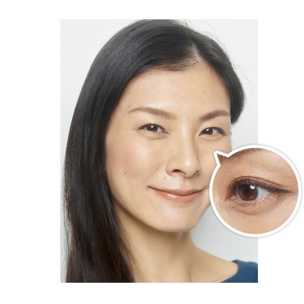 た まぶた 伸び アイプチやテープで伸びた瞼にアイクリームは効果あり?