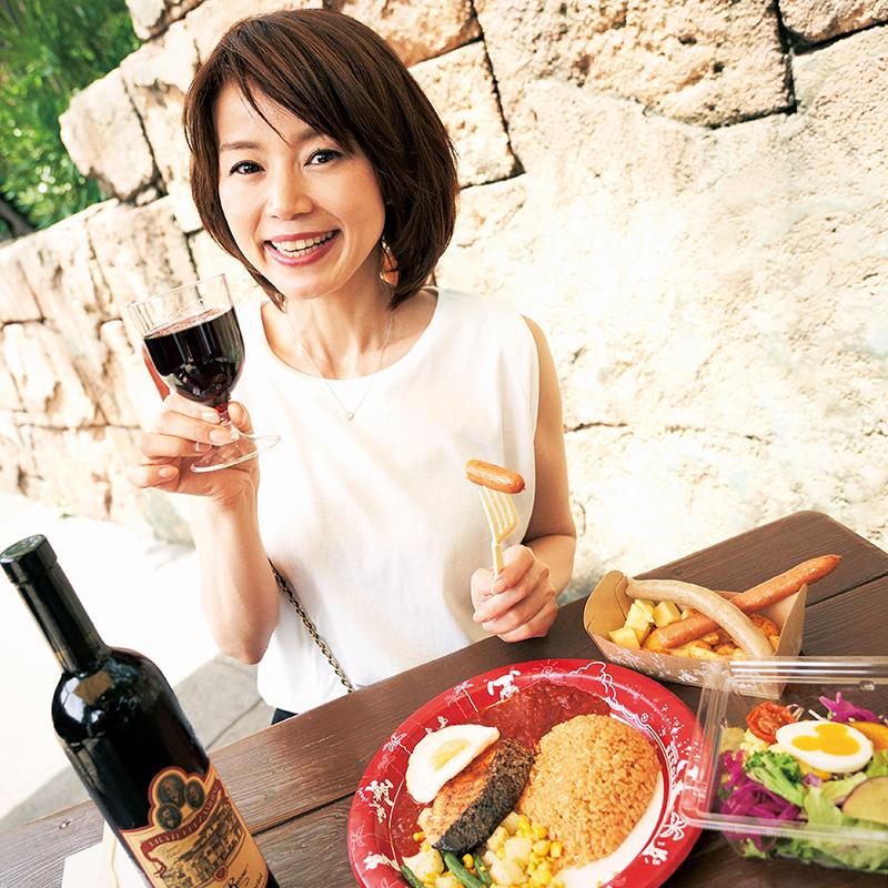 【目的別・相手別】お酒が飲める東京ディズニーシーで大人も夏を満喫!〝ほろ酔い〟おすすめレストラン
