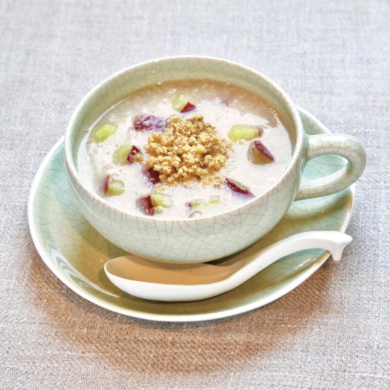 肌トラブル、花粉、疲労に!オオニシ恭子先生の「お薬スープ」を召し上がれ