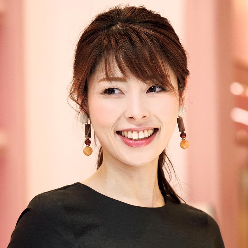 韓国のキレイな人は何使ってる?ソウル在住者のリアルビューティアイテム