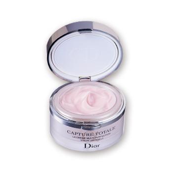 hot sale online 8e0dc 255f0 Dior カプチュール トータル クリーム 1月1日発売 | 美ST ONLINE ...