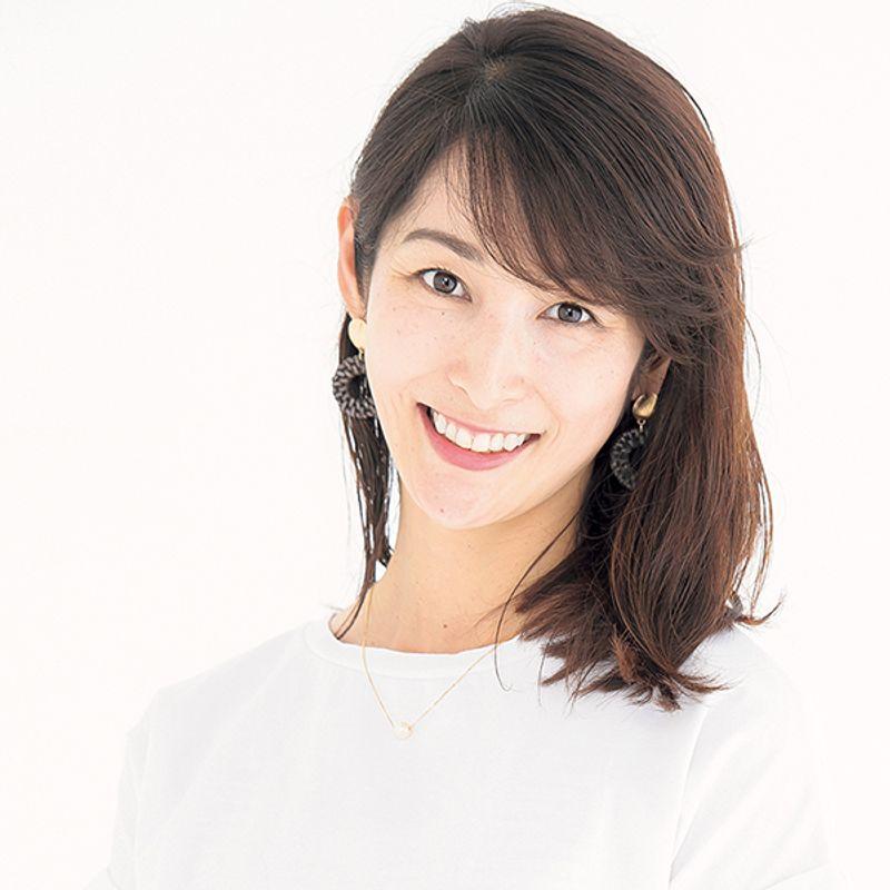 【第10回国民的美魔女コンテスト】予選通過者紹介⑮福井百合子さん