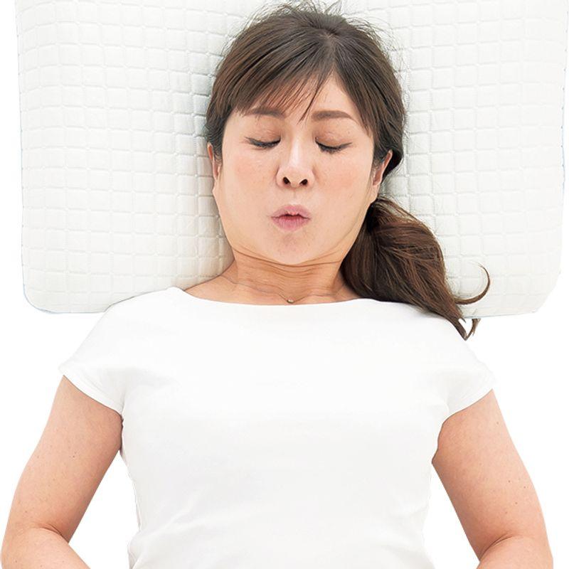 寝る前のたった5分でOK!疲れていてもできる【力尽き筋トレ】で簡単運動痩せ