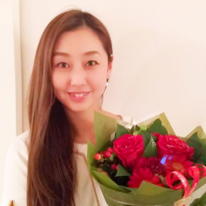 大谷美子~Daily daily~  なぜ痛みは理解されないの?