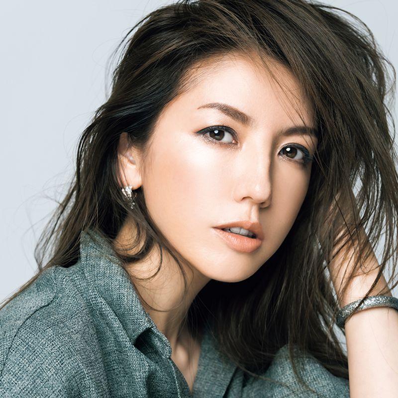 <千吉良恵子さん×美香さん>2020年40代がしたい最新メークは【目元にグレー】で品格アップ!