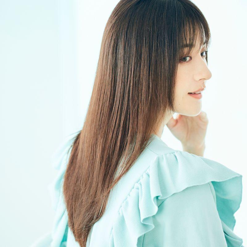【動画で解説】美髪になる正しい乾かし方って?【美容師直伝】
