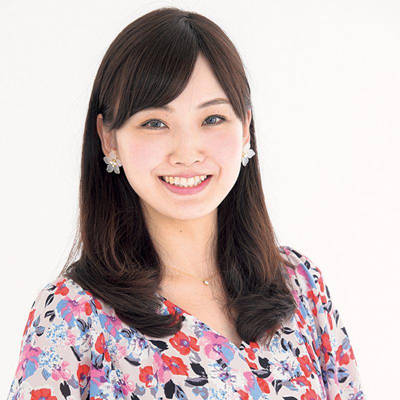 【第10回国民的美魔女コンテスト】予選通過者紹介⑥川端 歩さん