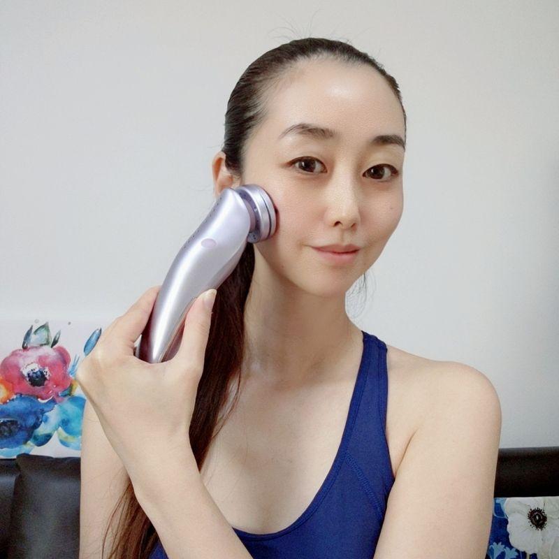 大谷美子~Daily diary~ オススメの美顔器