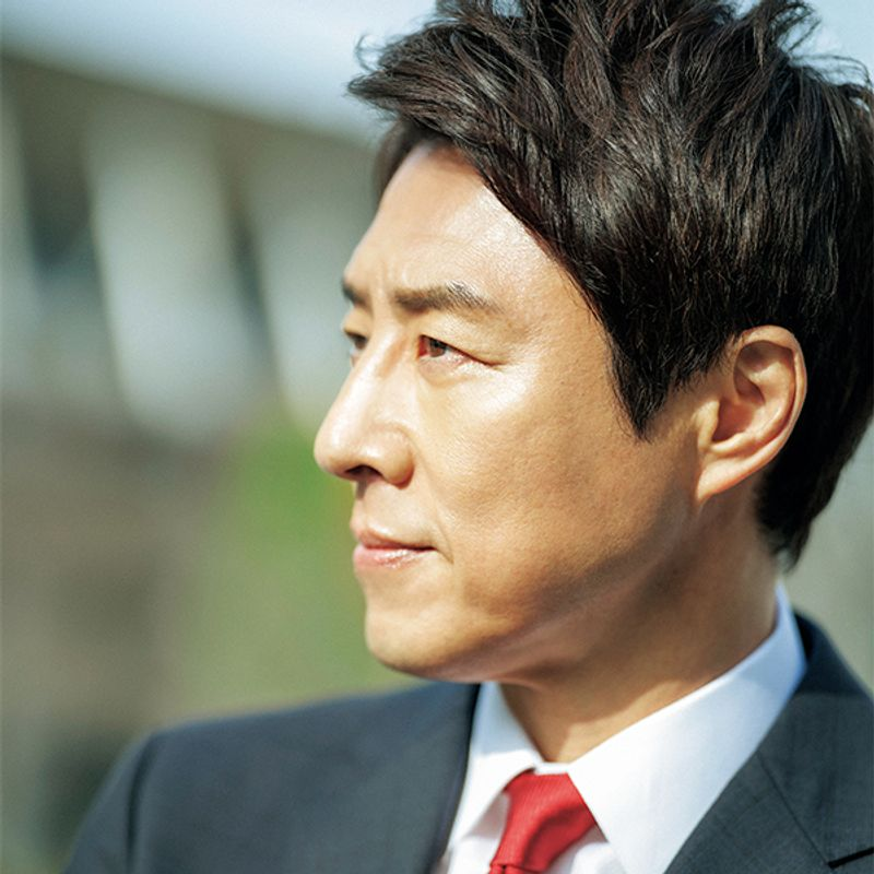 ポジティブ自家発電機・松岡修造さん|心が弱かったからこそ自ら編み出した【ポジティブになれる】7つの技術