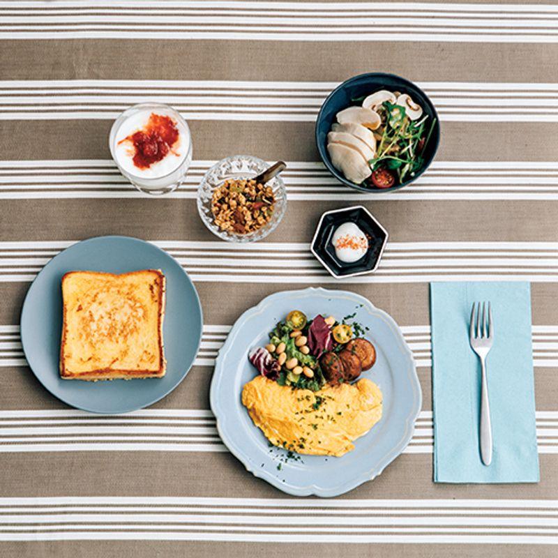 【腸活・美肌に】和食でも洋食でも気軽に摂れる【乳酸菌入り食品】15選