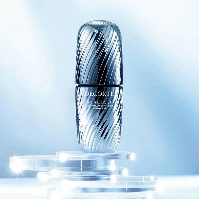発表!【2020年上半期ベストコスメ】シミ賞第1位はデコルテの美白美容液!