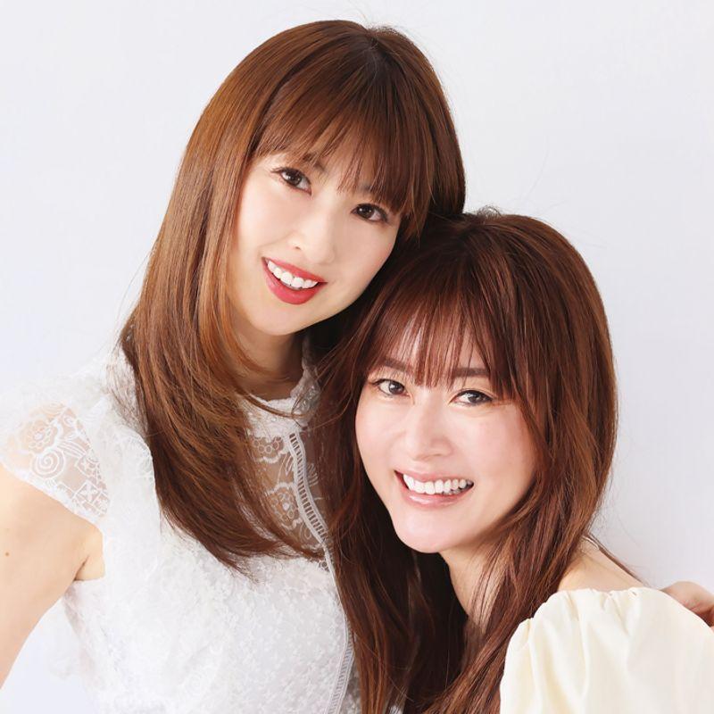 名古屋で人気爆発中・美女が集まるオンラインサロン「LOVE MUSE SALON」って何?