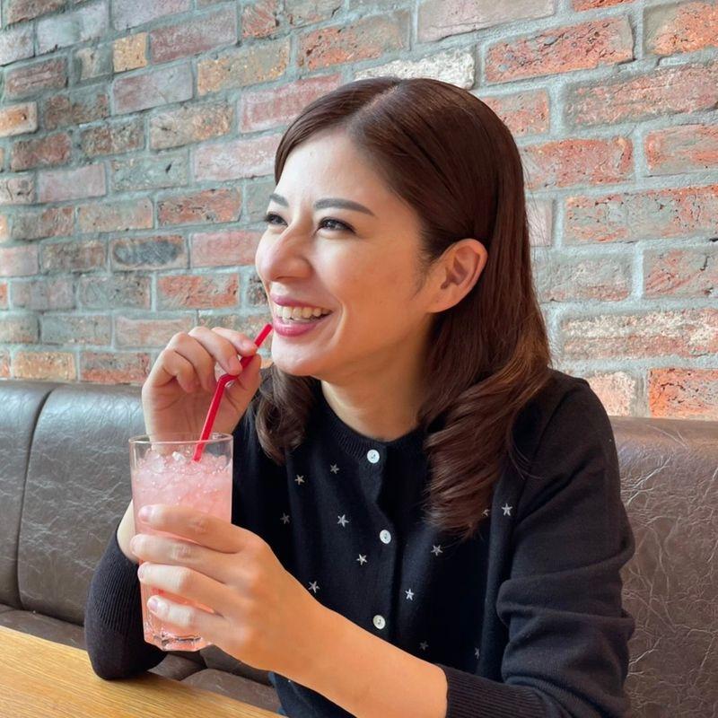 エンターテイナー美魔女の小谷清子です!