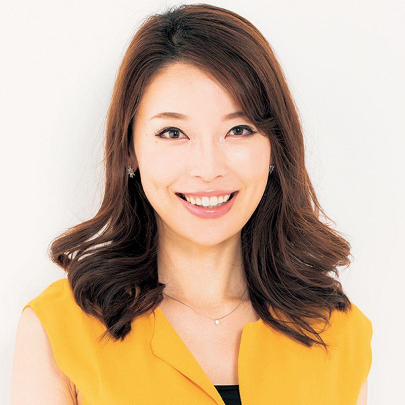 【第10回国民的美魔女コンテスト】予選通過者紹介⑦川崎優季さん