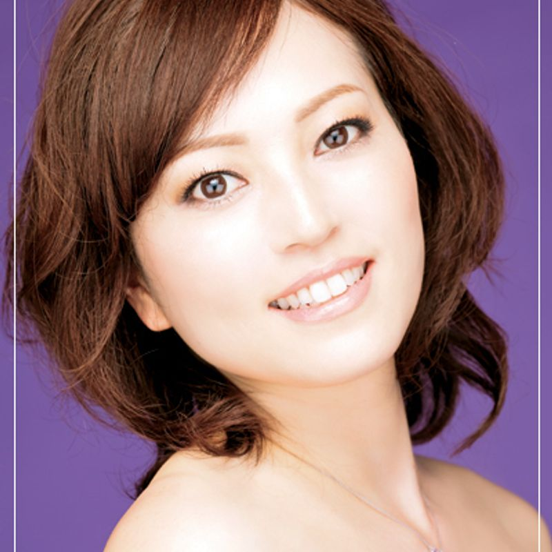 美肌の秘訣は約20年間ファンデーションを使わなかったこと 第35回 稲垣洋子さん(37歳・St.cecilia代表取締役)