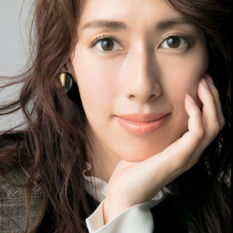 動画でわかる!岡野瑞恵さん伝授のアイメークでメーク・ファッションのバランスアップ!