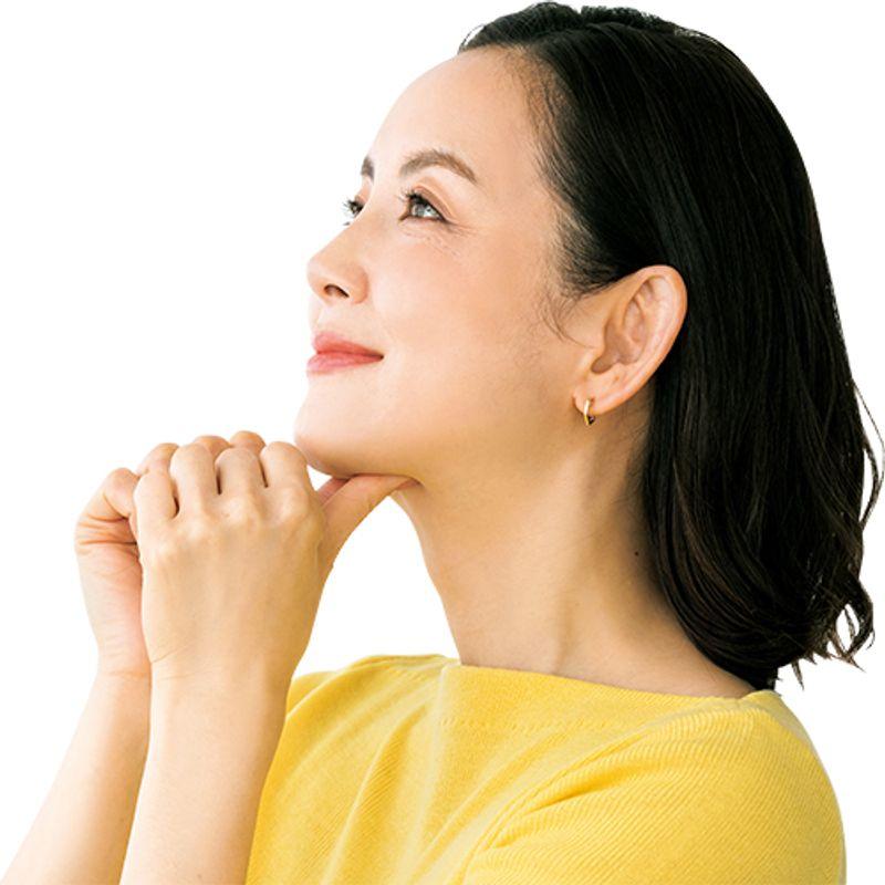 【感染予防の免疫力アップに】今、鍛えるべきは「唾液」の免疫力!