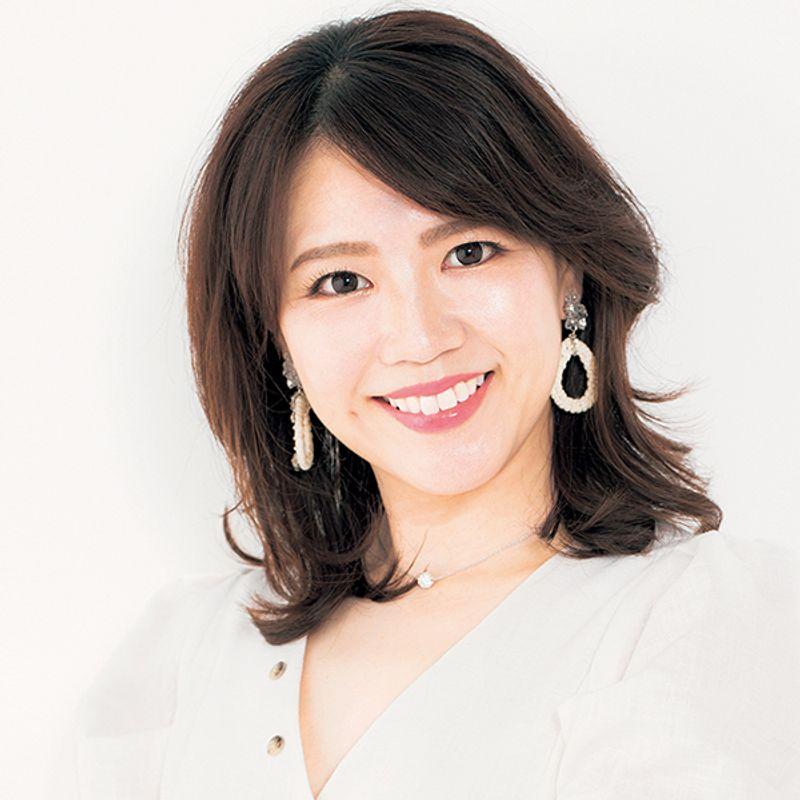 【第10回国民的美魔女コンテスト】予選通過者紹介⑰吉澤麻希子さん
