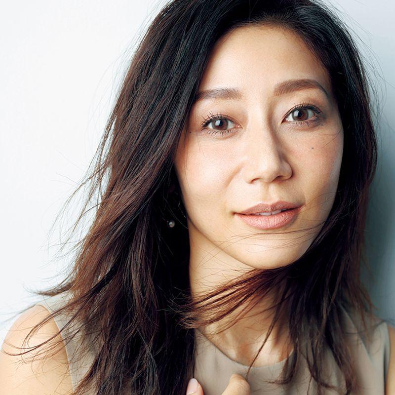 【第11回国民的美魔女コンテスト】ファイナリスト紹介⑨持田亜矢子さん