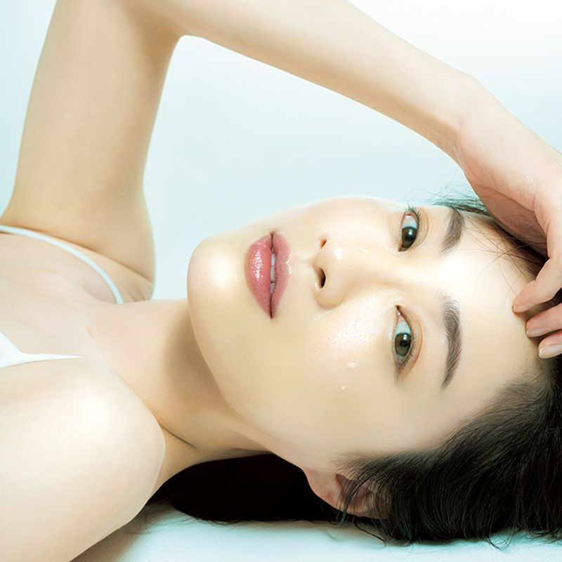皮膚科医の先生に聞きました。今知っておきたい【高保湿肌になる】保湿ケアの基礎知識