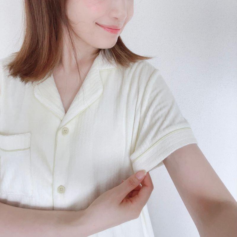 【GU】【スナイデルホーム】【ピーチ・ジョン】の「美容パジャマ」はぐっすり眠れる? 綺麗になれる?|美容ライターが試着