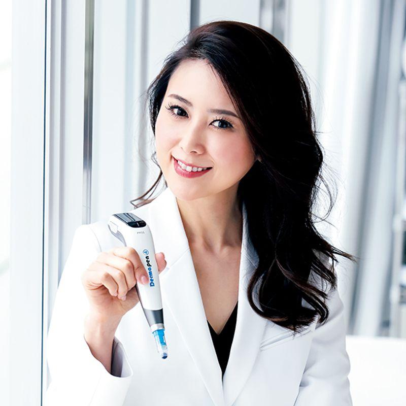 美容医療だけじゃない!美女医のツヤ美肌を作る【スキンケア&愛用品】8選