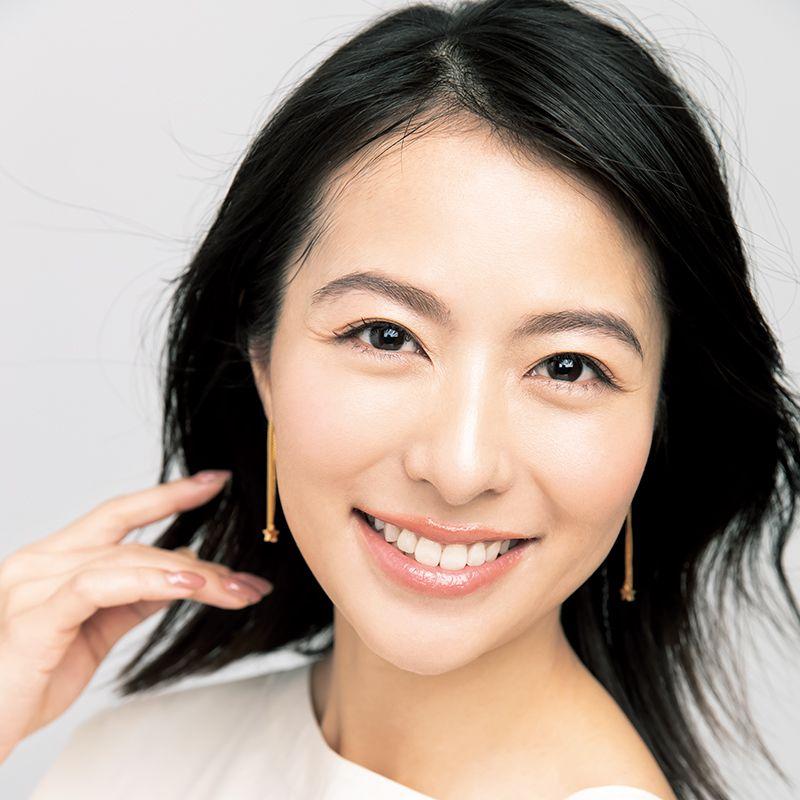 ツヤ肌作りのプロ向井志臣さんが教えます!40代のための【正しいツヤ肌メーク】の完全プロセス