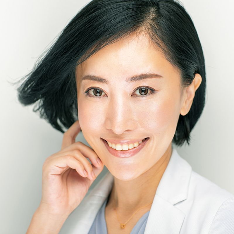 【美容医療ビフォア・アフター】美容医療で綺麗になった!上原恵理先生の美容医療地図