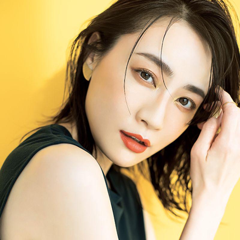 今どきメークがわからない【40代のメーク悩み】に小田切ヒロさんがアンサー!