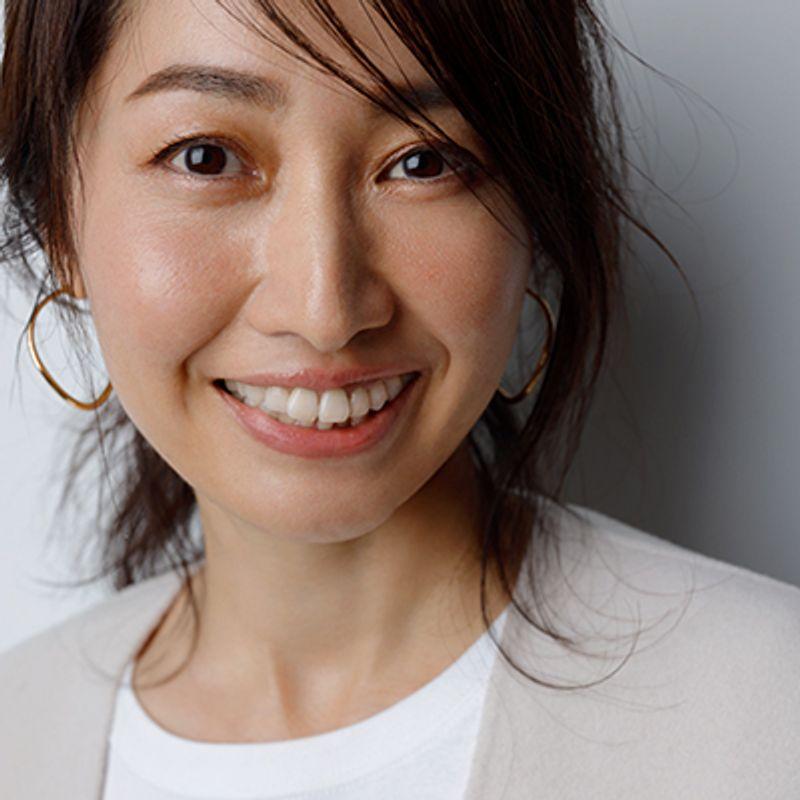 磯田 洋子