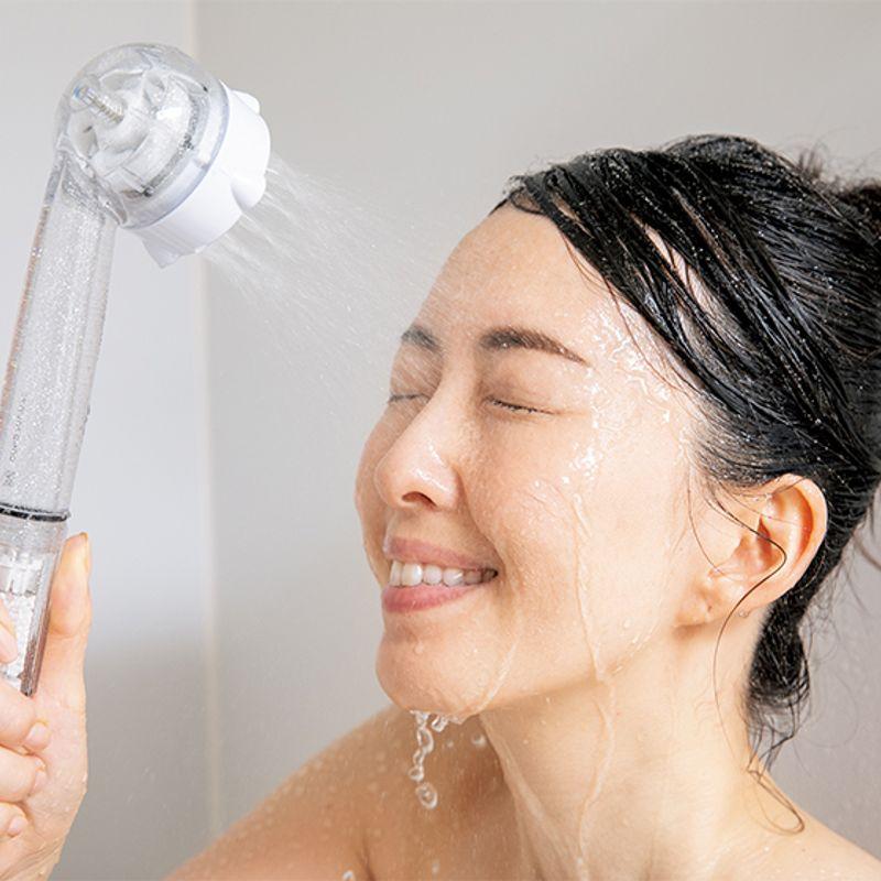 バスタイムで美肌&美髪!美魔女&美容ライターおすすめ体にいい【お風呂グッズ】12選