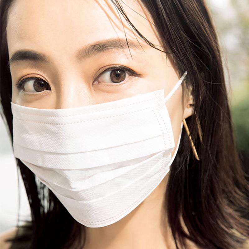 【今年の夏はここに注意!】withマスクで気をつけるべき夏の6大トラブル