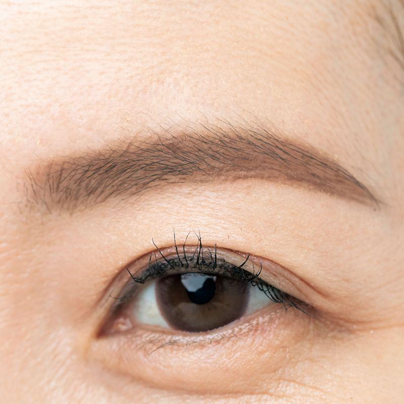 ヘアメーク岡野瑞恵さんの薄細眉さん救済!【今どき立体眉になれる】眉毛の太らせテクニック