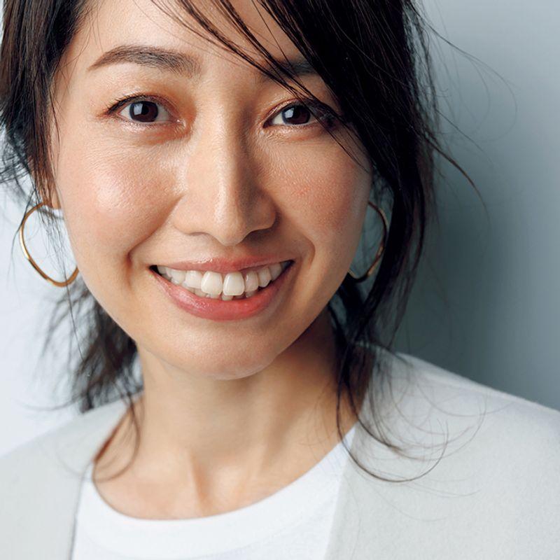 【第11回国民的美魔女コンテスト】ファイナリスト紹介②磯田洋子さん
