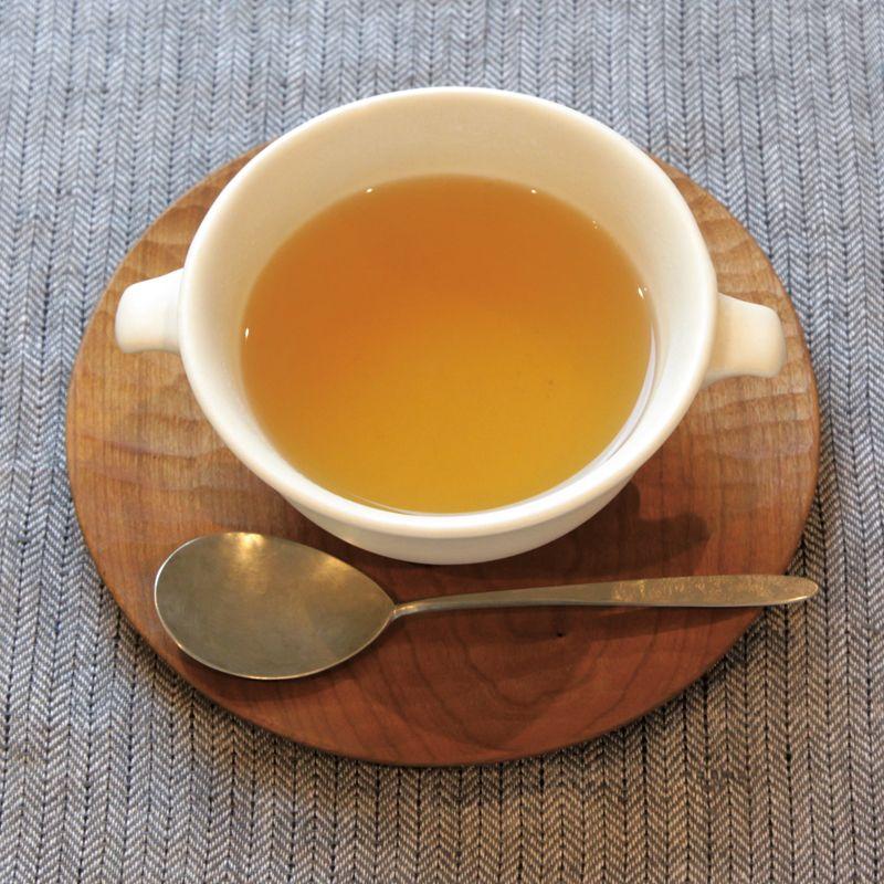 博子の食卓 免疫アップレシピ②【オオニシ恭子先生のしだれスープ】1週間で体リセット!メディスナルスープで軽やかに動ける体