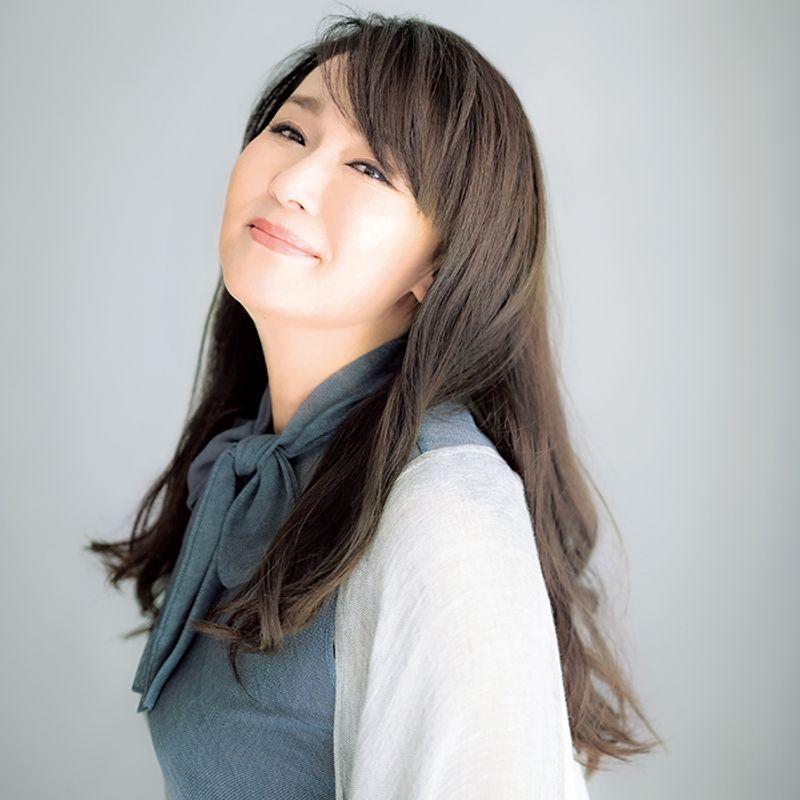 女優・浅野ゆう子さん「アンチエイジングより自分の生きがいを大切に」<後編>