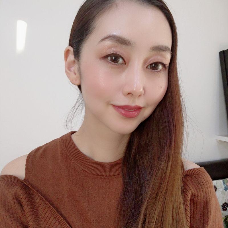 大谷美子~Daily daily~ 線維筋痛症を難病指定へ!