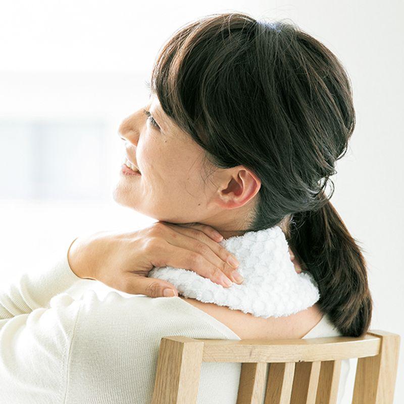 今年は絶対に風邪を引かない!40代・50代のための【免疫力アップ法】10選