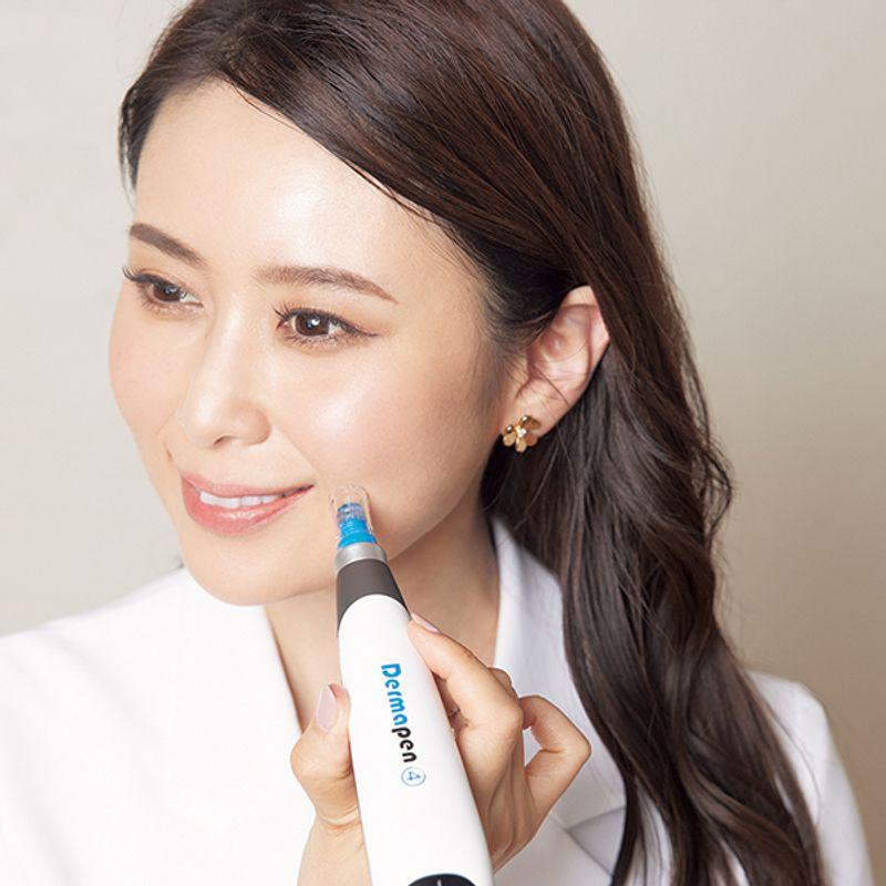 【美肌キープに】名古屋の美女医・木下裕美先生がしている7つの美容法