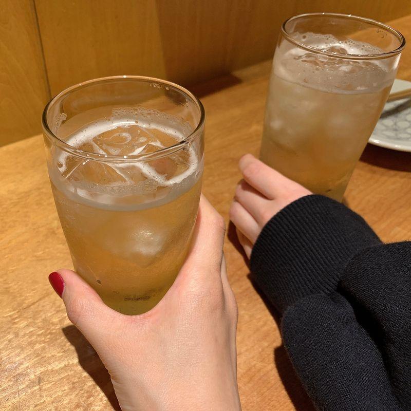 京都女子旅