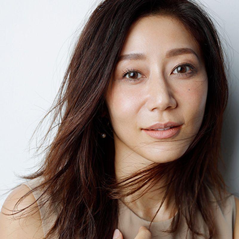 持田 亜矢子