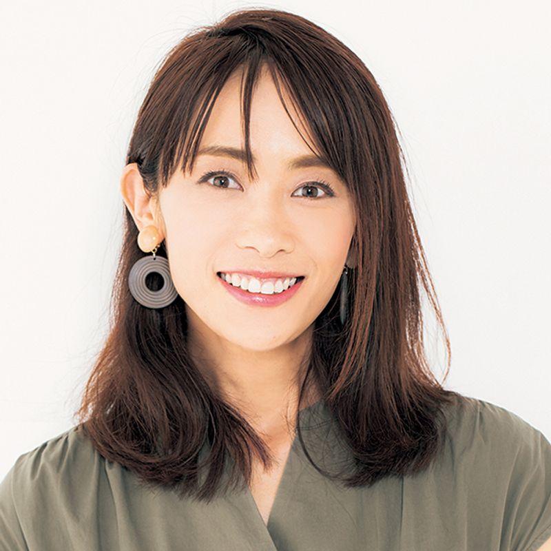 【第10回国民的美魔女コンテスト】予選通過者紹介③小瀬木陽子さん