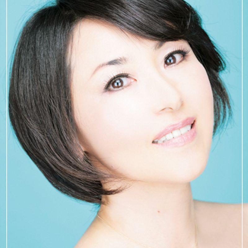 「歌うこと」でストレスフリー。肌にも心にもハリが生まれる 第31回 大滝裕子さん(48歳・ミュージシャン)