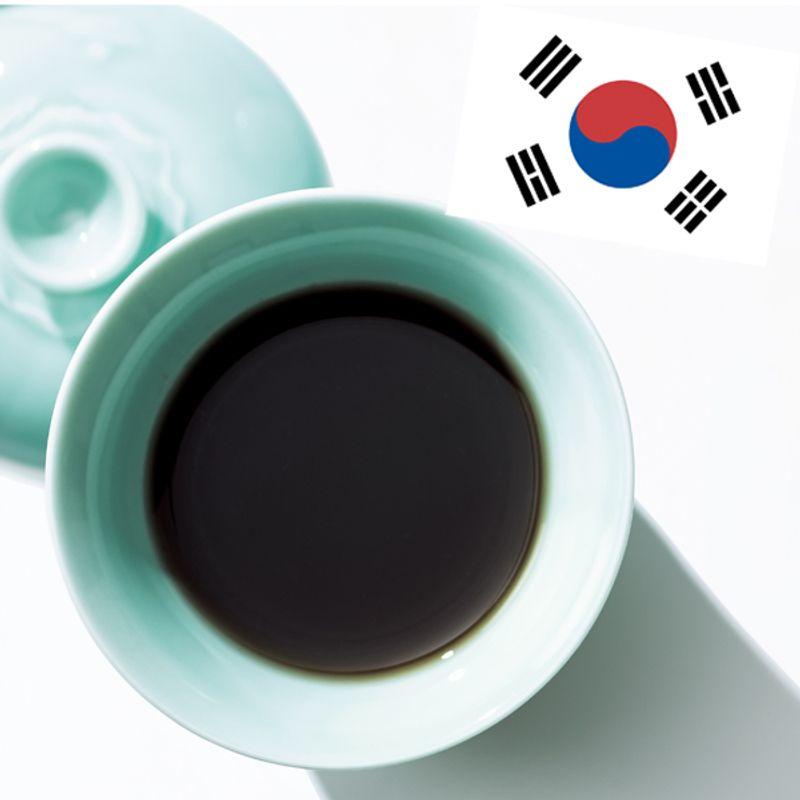 2週間で2kg減!韓国のデトックスティー【韓方茶】で飲むだけ簡単ダイエット