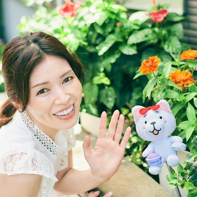 《シロ子の突撃お宅訪問④》シミウス美魔女2期生・岩上さん&立川さんのシミゼロ肌の秘密って?